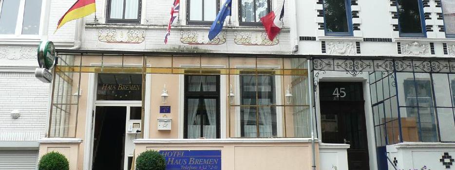 CITY HOTELS IN BREMEN DIREKT BEIM HOTELIER ONLINE BUCHEN